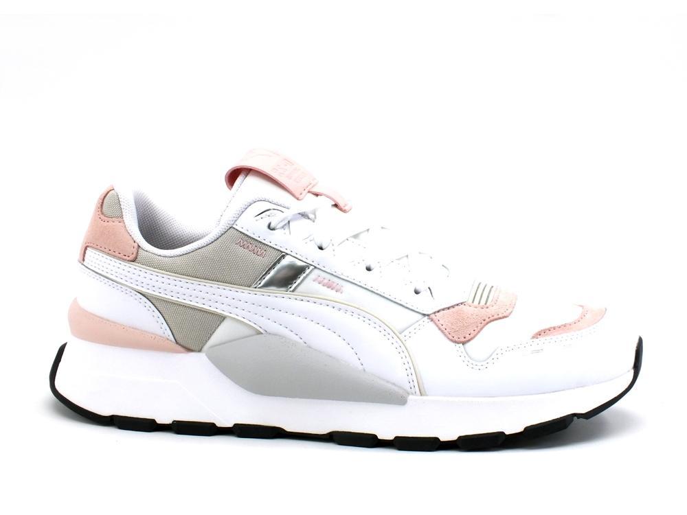 Puma RS 2.0 Futura Sneakers da Donna