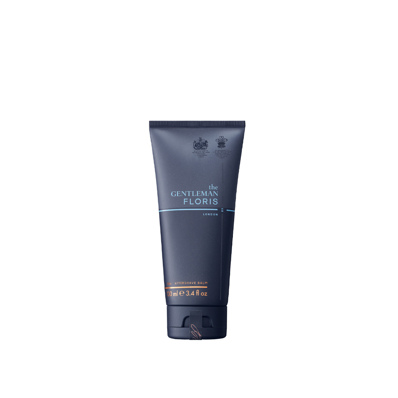 Elite - After Shave Balm Tube
