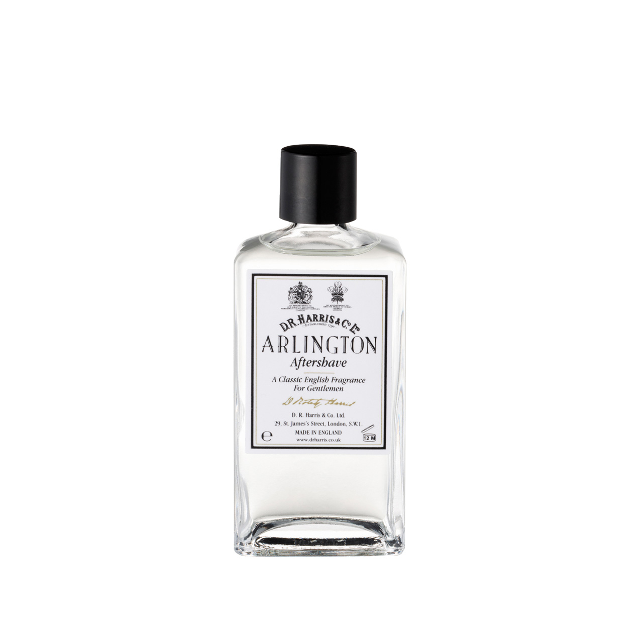Arlington - After Shave Lotion