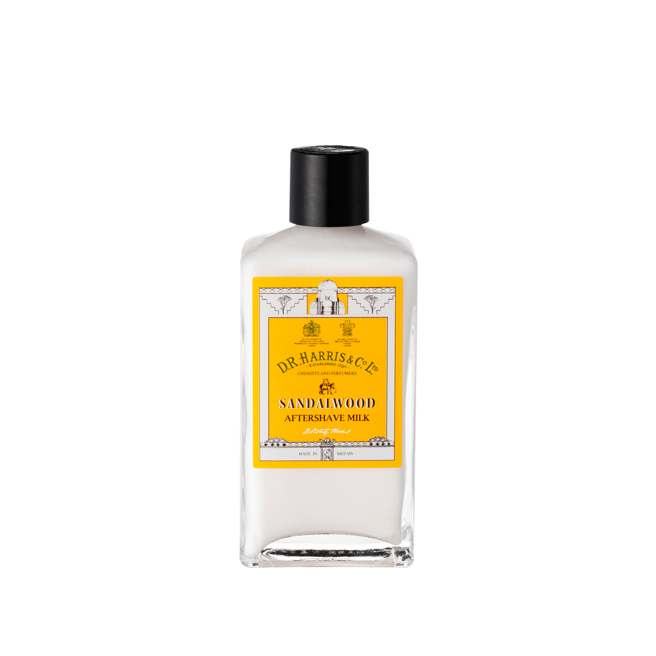 Sandalwood - After Shave Balm