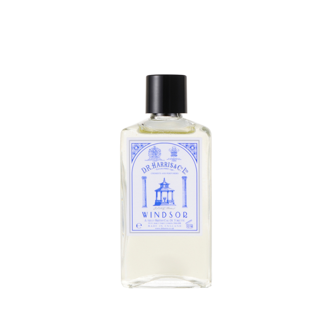 Windsor - After Shave Lotion