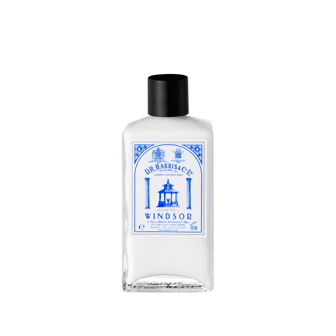 Windsor - After Shave Balm