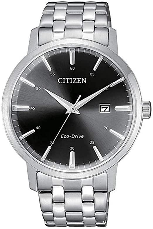 Orologio Citizen da uomo
