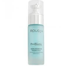 Rougj ProBiotic Siero Booster Probiotico con Acido Ialuronico