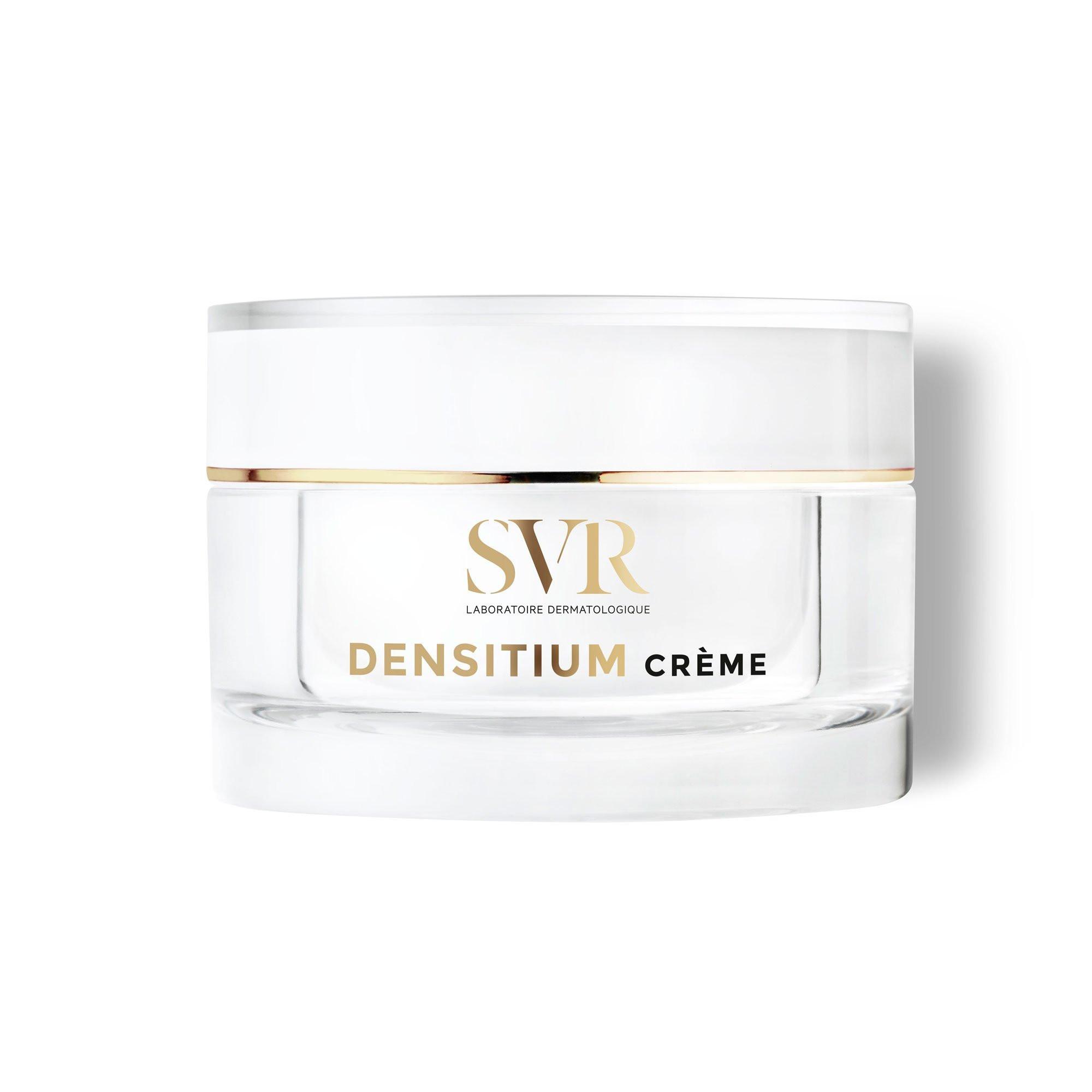 SVR densitium crema 50 ml