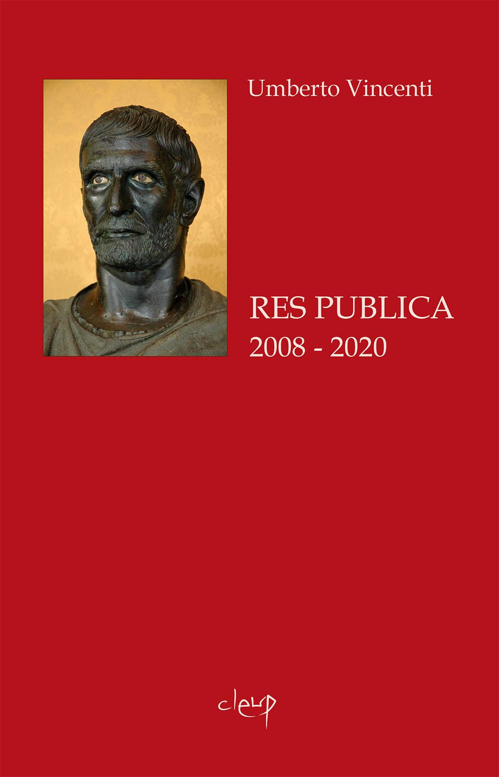 Res publica 2008 -2020