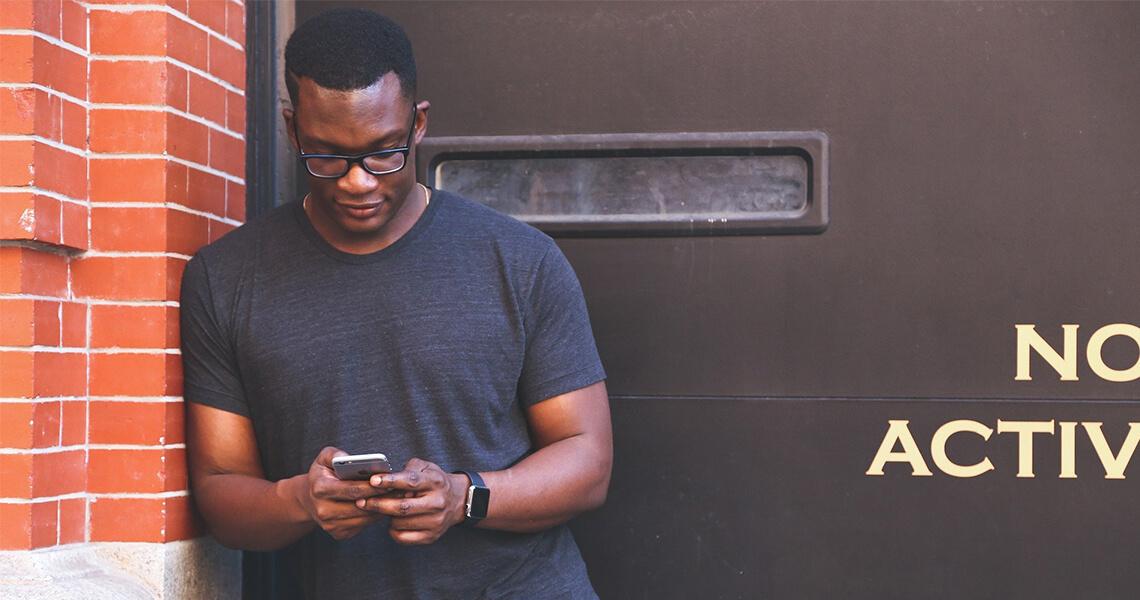 Vendere smartphone usati: ecco come fare