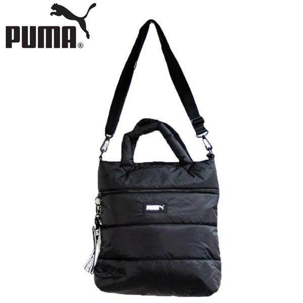 Puma Prime Puffa Shopper da Donna