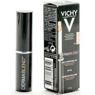 Vichy Dermablend SOS Cover Stick correttori viso Scegli il numero