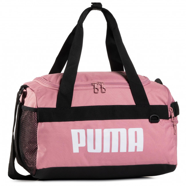 Puma Challenger Borsone da Donna