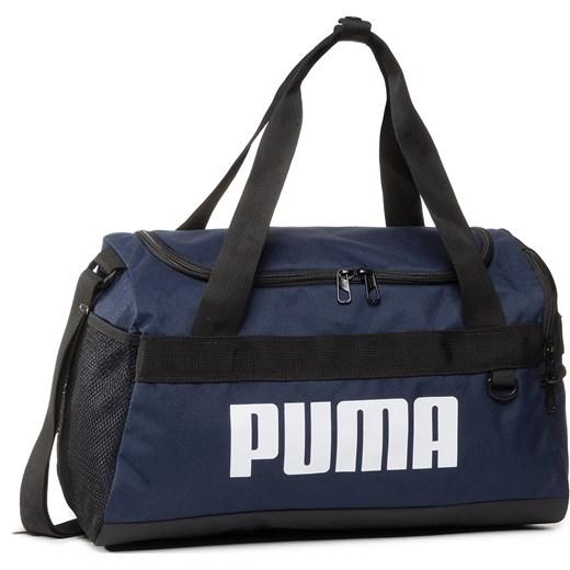 Puma Challenger Borsone da Uomo