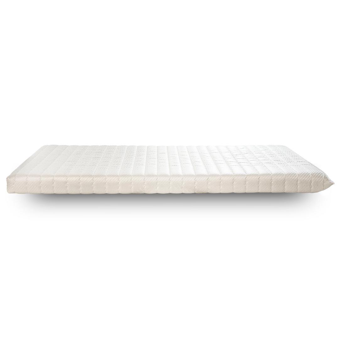 Materasso per divano letto o brandina pieghevole sun for Materassi x divano letto
