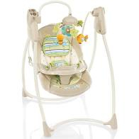 ALTALENA ALTHEA SWING NATURAL LOVELY