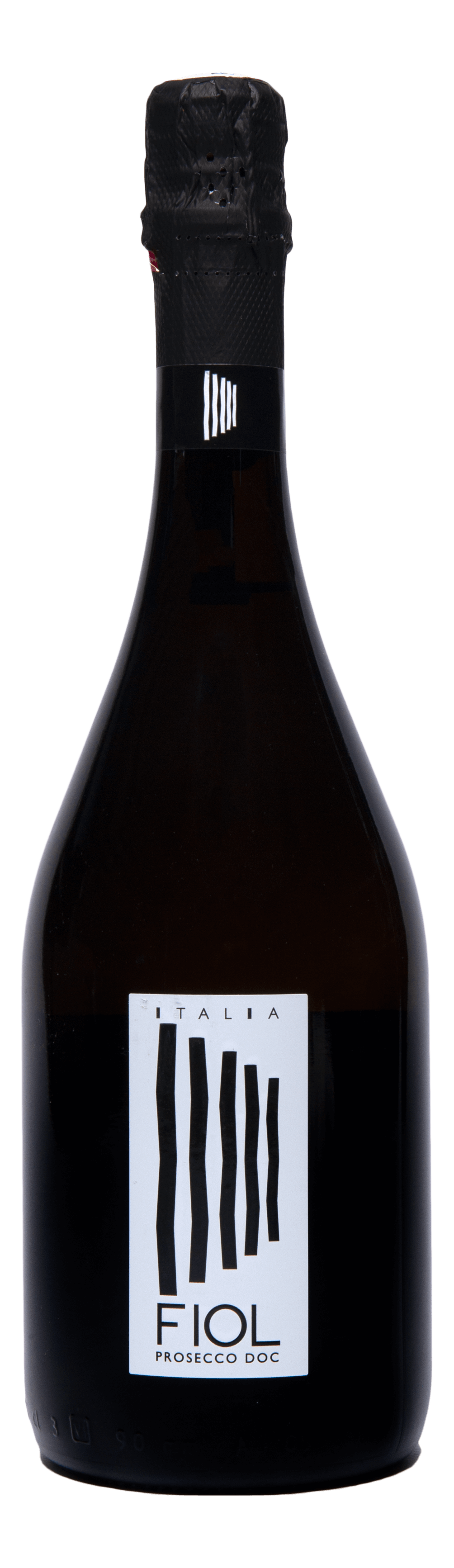 Prosecco Extra Dry Doc Fiol - Fiol 0,75 lt