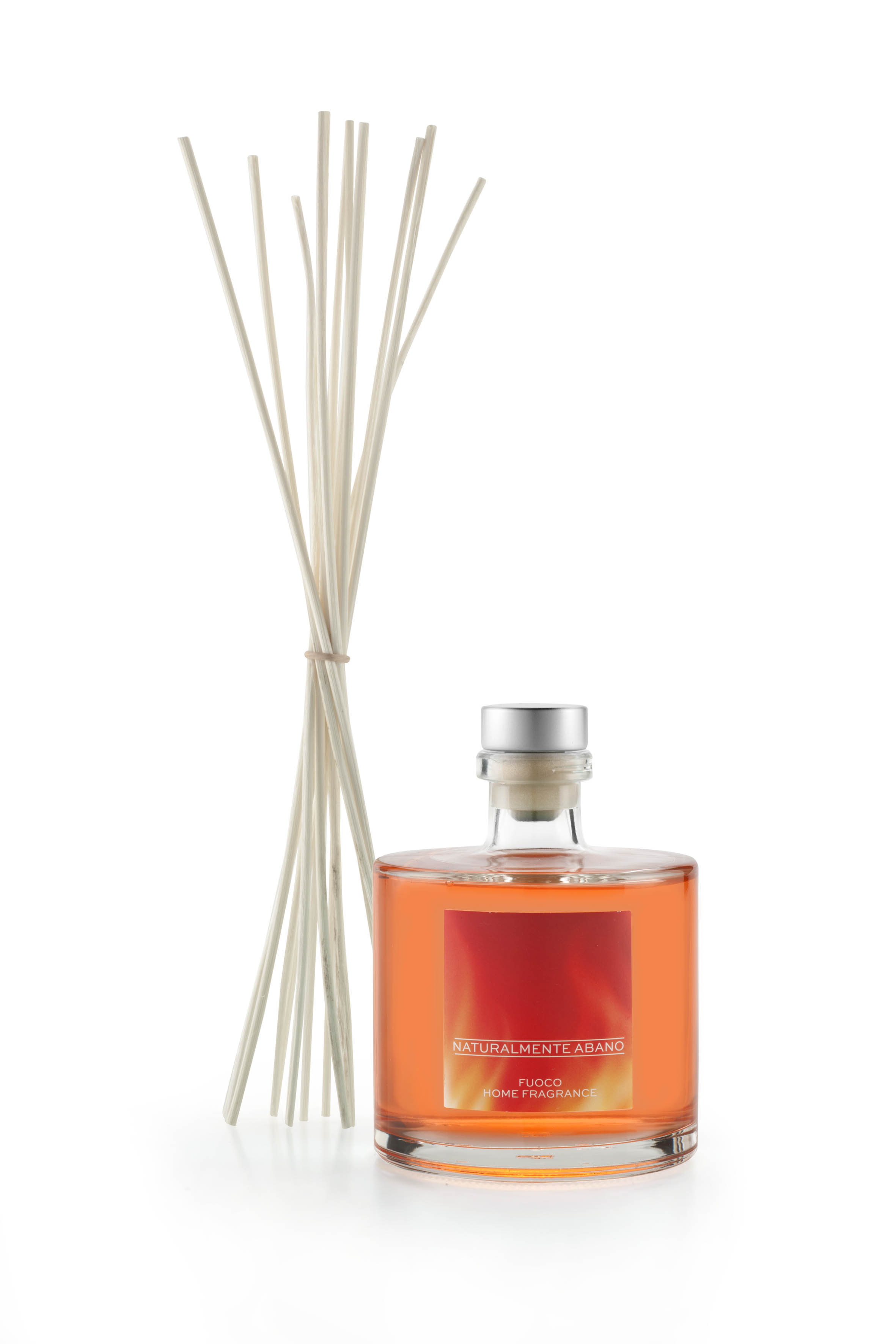FUOCO HOME FRAGRANCE