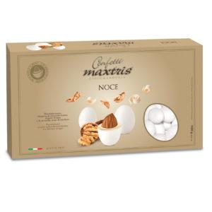 Confetti Maxtris Noce