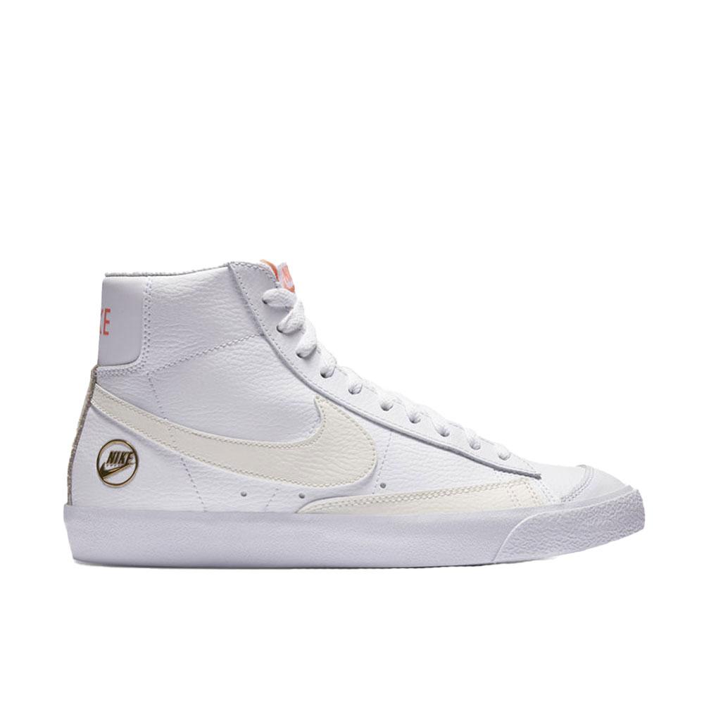 Nike Blazer Mid VNTG 77
