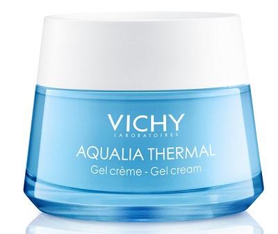 Aqualia gel 50ml