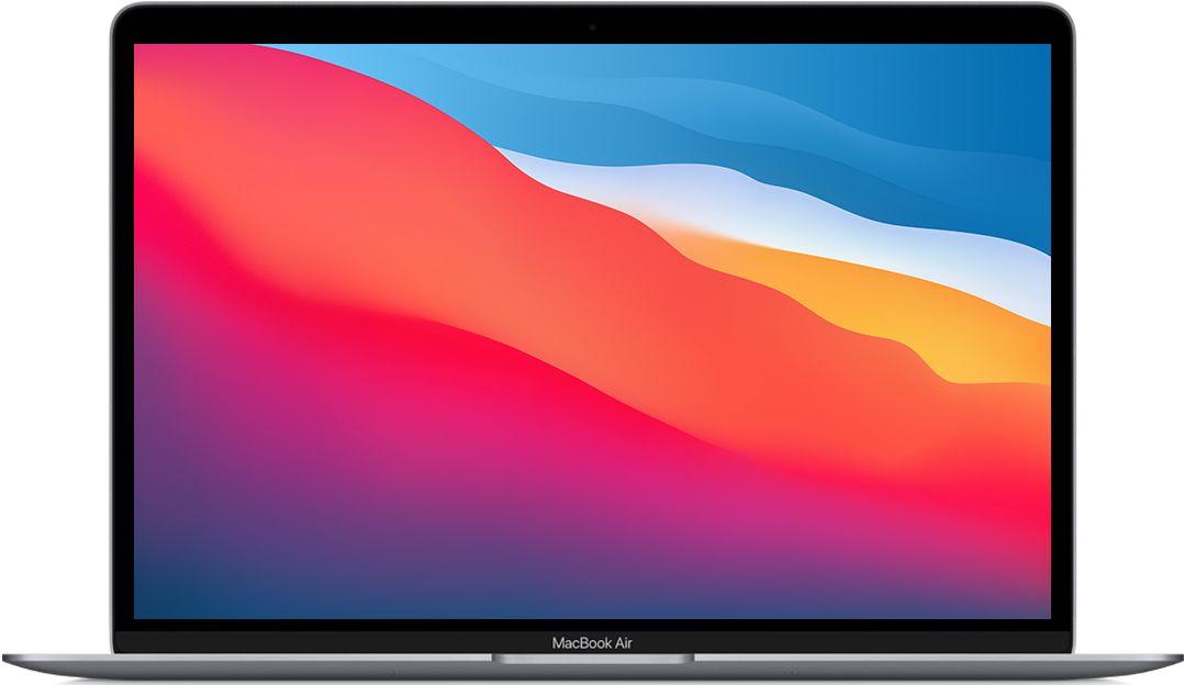 Apple MacBook Air 2020 Processore M1 (Nuovo)