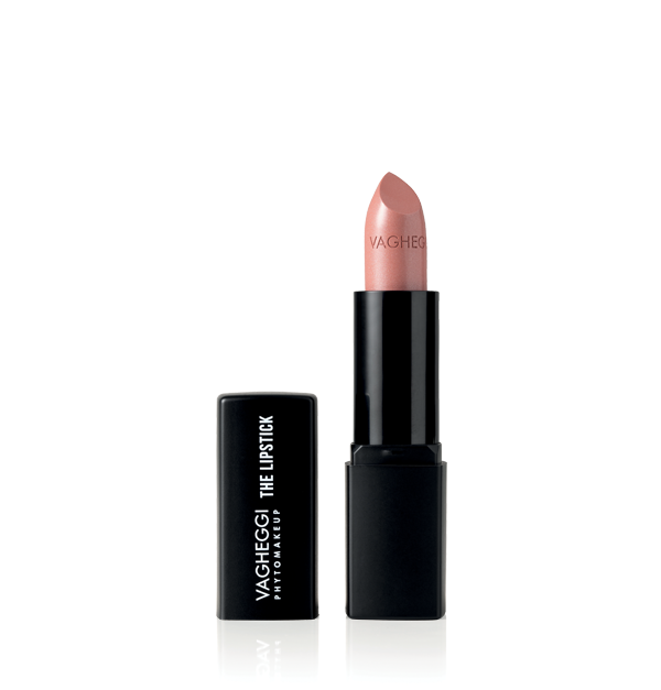Rossetto N.50 Grace - Nude