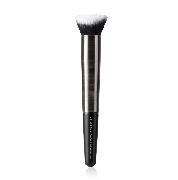Pennello N.40 Contouring Brush