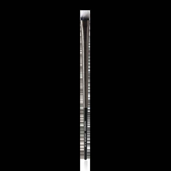 Pennello N.50 Eye Brush