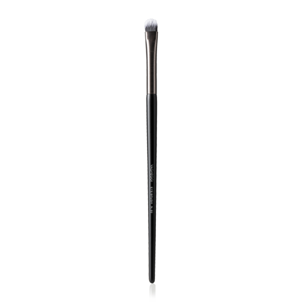 Pennello N.60 Eye Brush