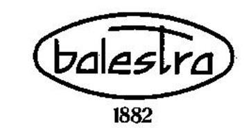 balestra 1882