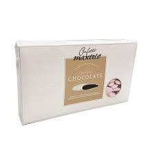 Confetti Maxtris Chocolate Linea Artigianale Rosa