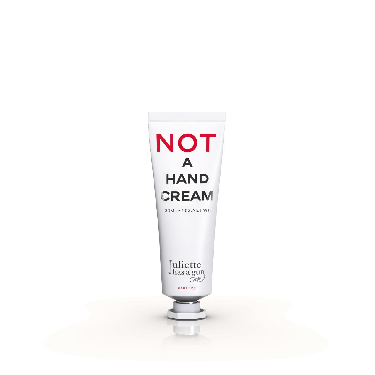 Not a Perfume - Hand Cream