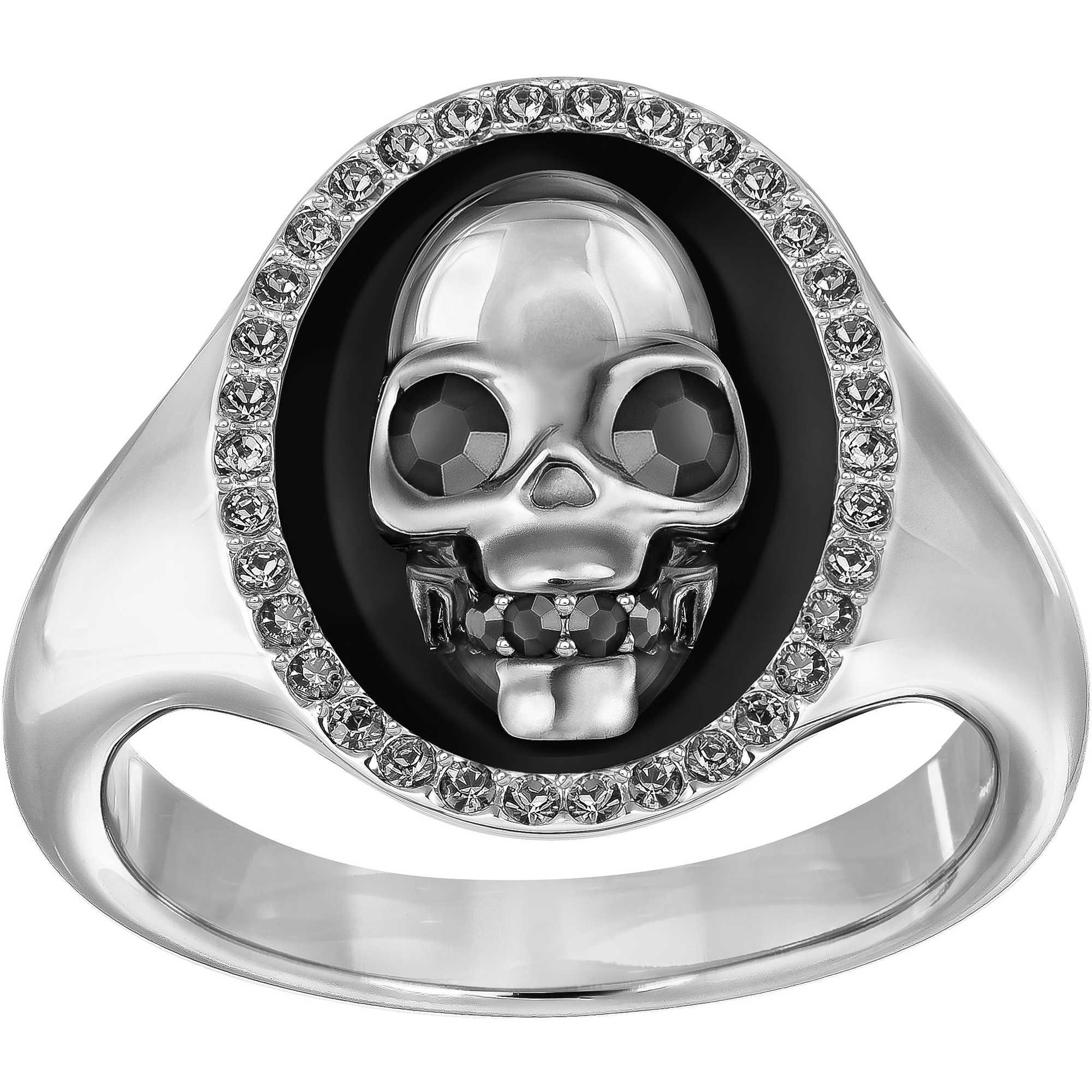 anello gioielli Swarovski