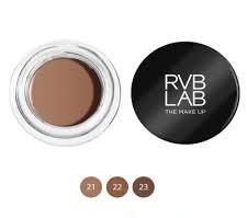 RVB LAB Delineatore Sopracciglia in crema