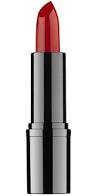 RVB LAB Rossetto Professionale n 20