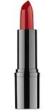 RVB LAB Rossetto Professionale n 11