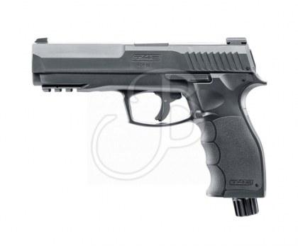 Pistola UMAREX T4E HDP 50