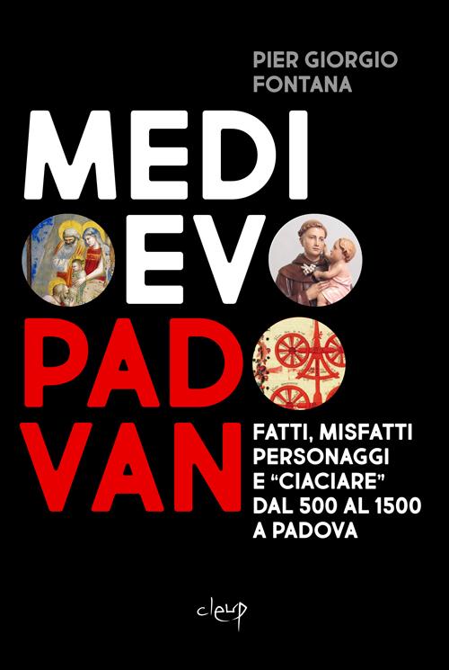 Medioevo Padovan