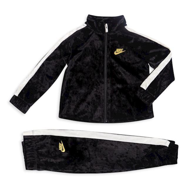 Nike Tutina da Infant.