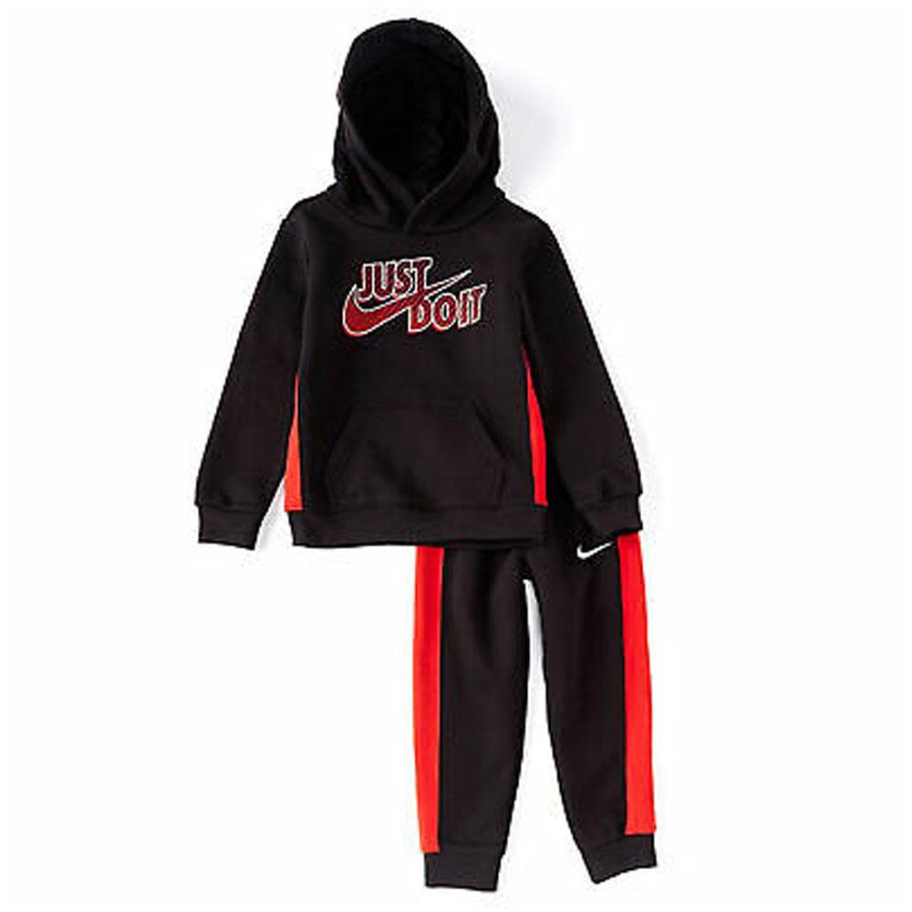 Tuta Nike da Bambino