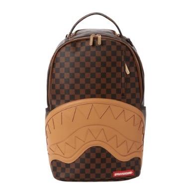 Zaino Sprayground Henney Backpack