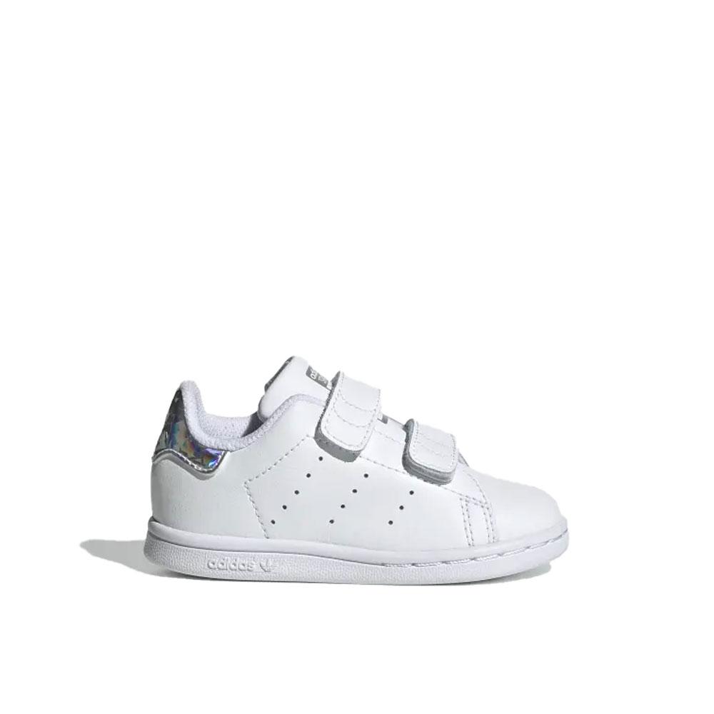 Adidas San Smith CFI Kids