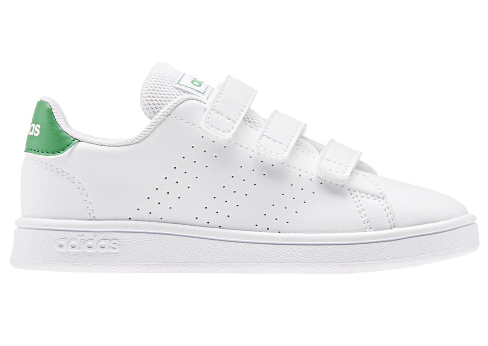 Adidas Advantage C  Sneakers Kid's