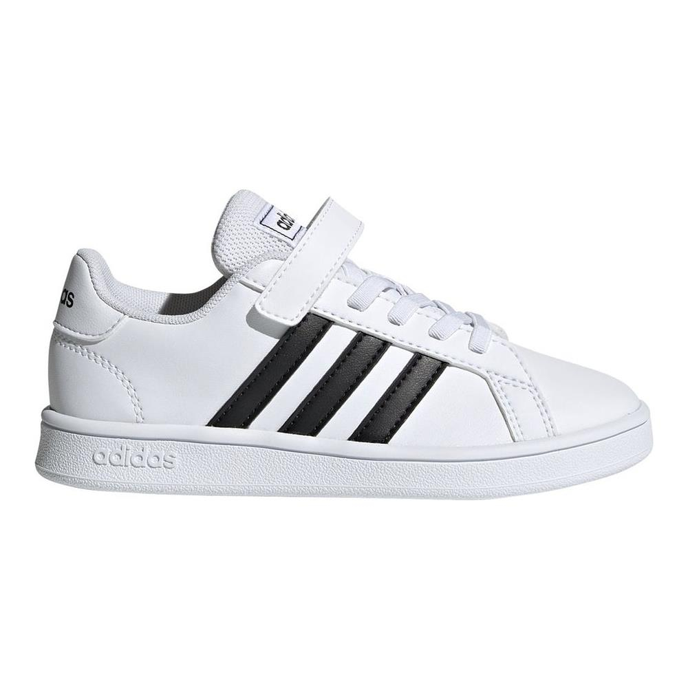 Adidas Advantage C  Sneakers Kid's