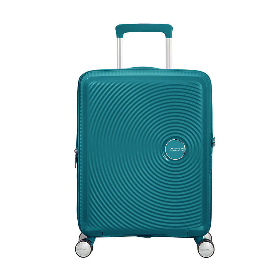 AMERICAN TOURISTER-Spinner 67 EXP
