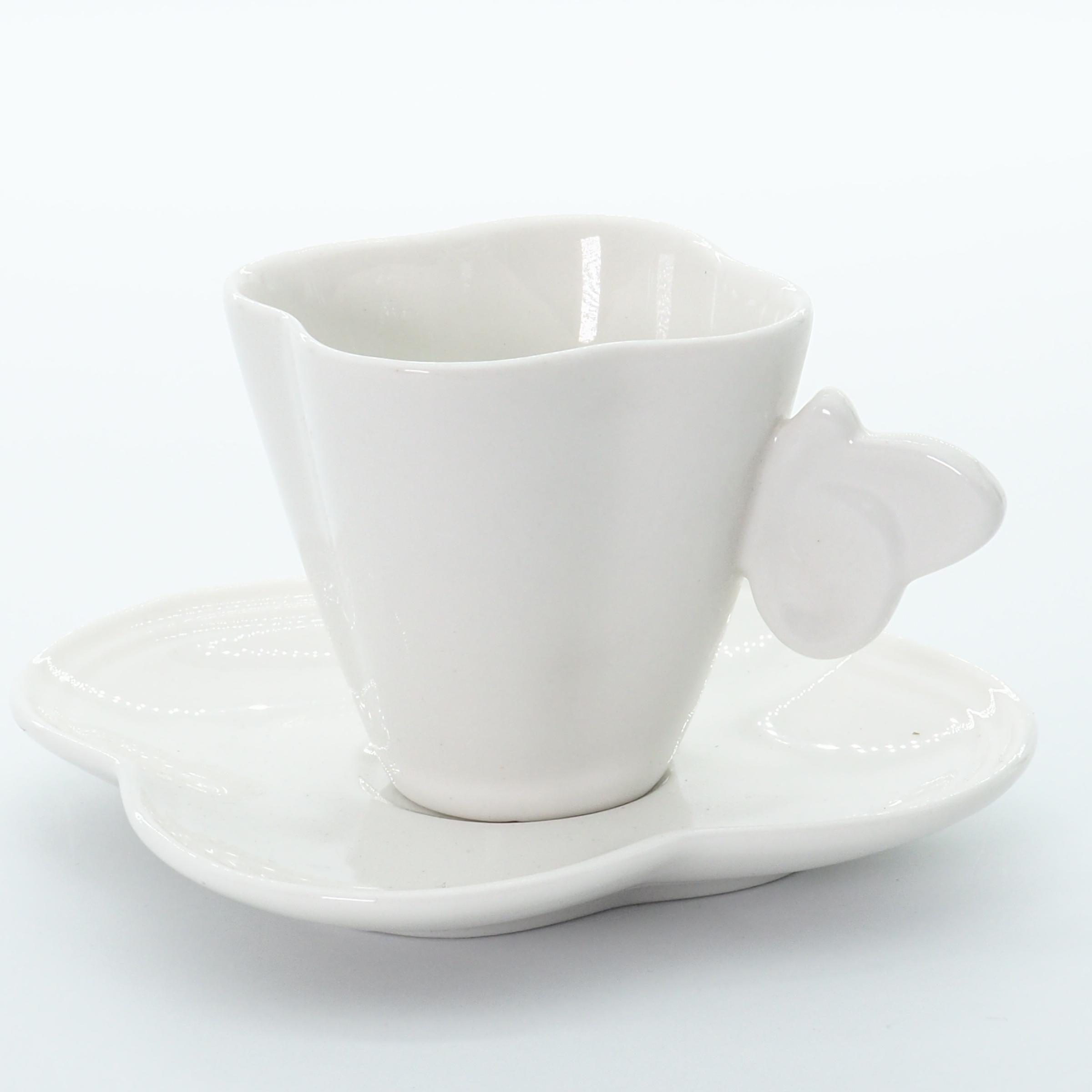 tazze caffè party