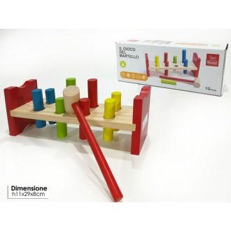 General Trade Set Forze Speciali Giocattoli per Bambini