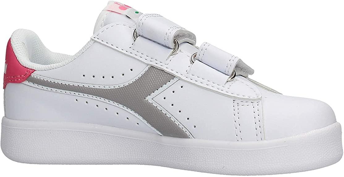 Diadora Game P PS Sneaker