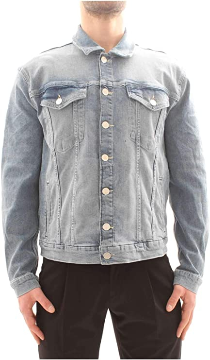 Kappa Authentic Banda BOETINO Jeans