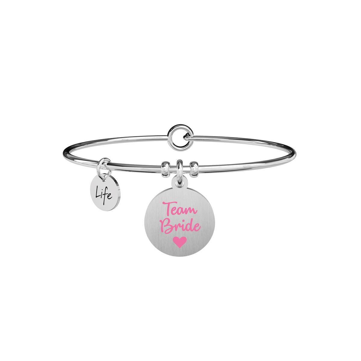 Bracciale Kidult Donna Special Moments TEAM BRIDE