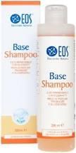 SHAMPOO BASE 200ML