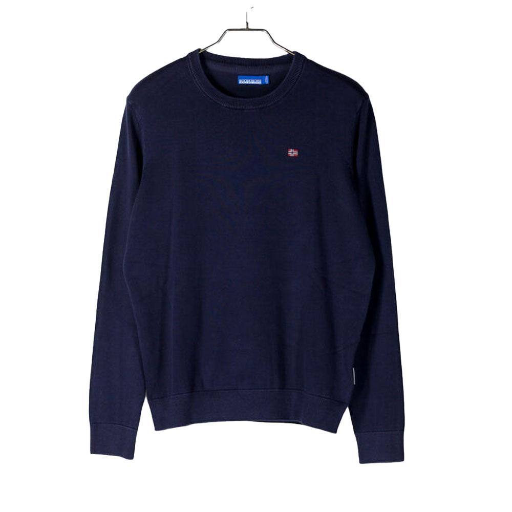 Napapijri maglione girocollo